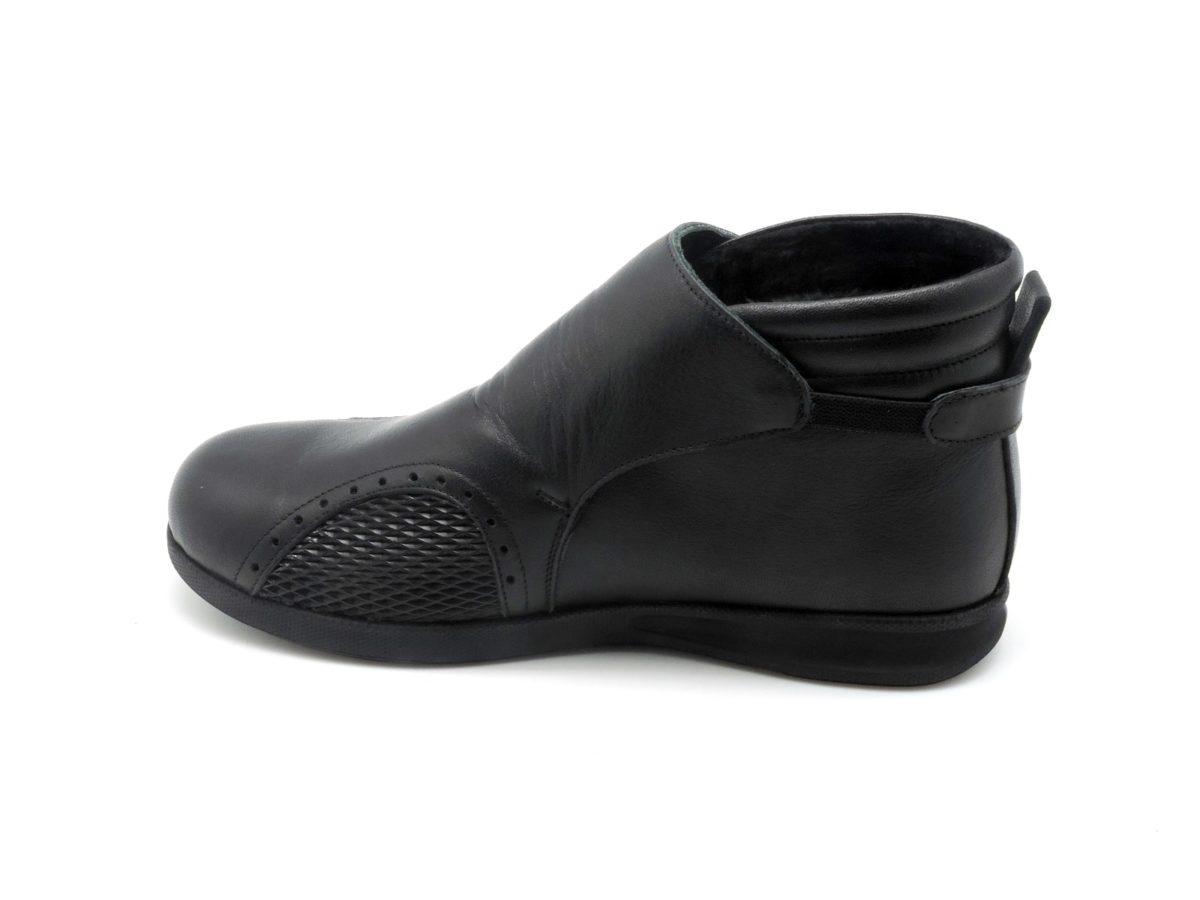 Ортопедични обувки HALLUX 211